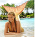 H2O mermaids - mermaid-lovers icon