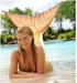 H2O mermaids - mermaid-lovers icon