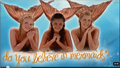 H2O mermaids - mermaid-lovers photo