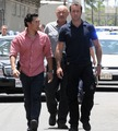 H50 - 2x23 Promotional Stills - hawaii-five-0-2010 photo