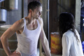 HOD - Season Finale - 1x22 - hart-of-dixie photo