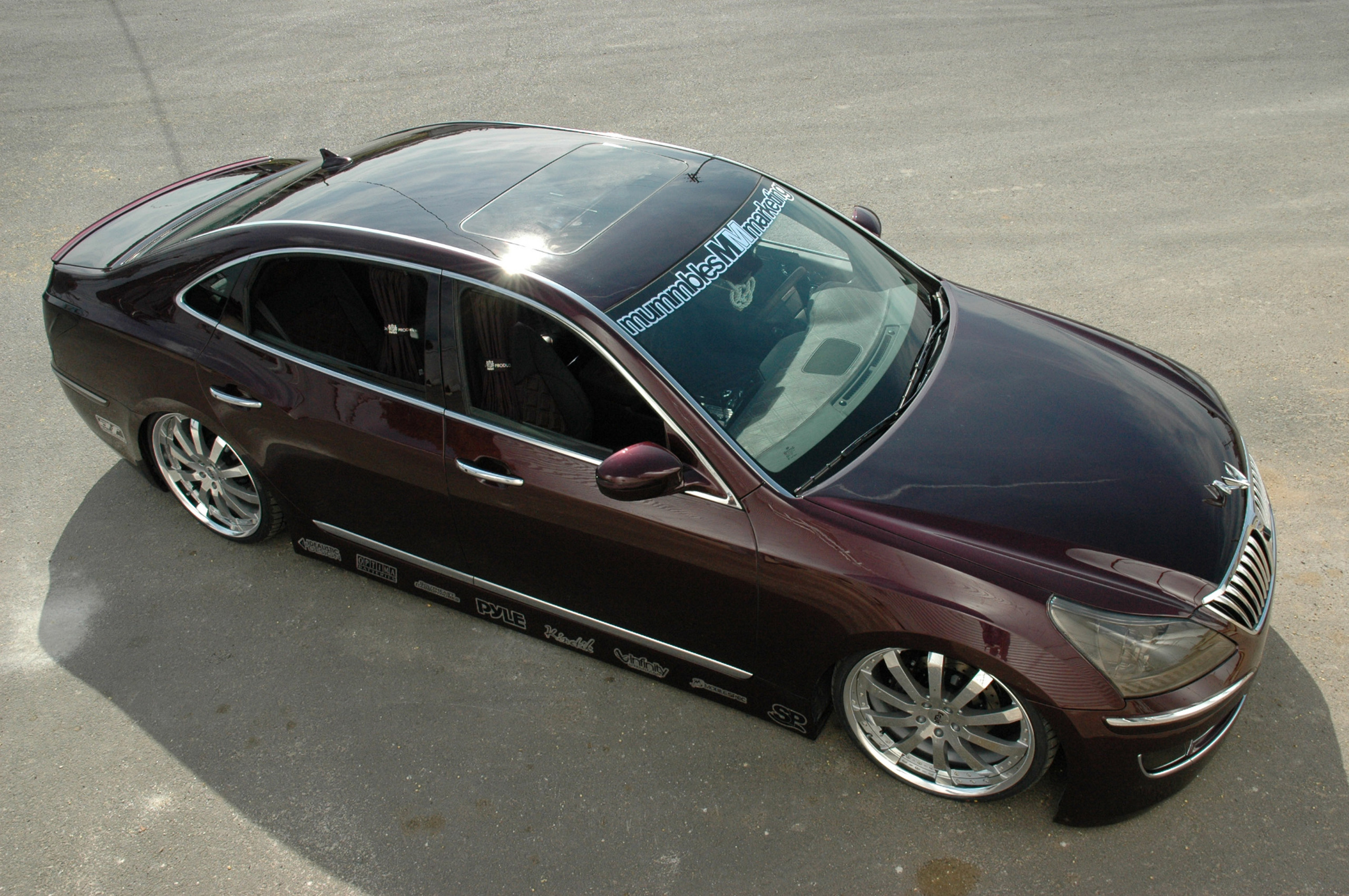 long guys forums the re real is equus genesis hyundai wheelbase page spyshots deal