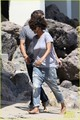 Halle Berry: Cinco de Mayo Fun with Olivier Martinez & Nahla! - halle-berry photo