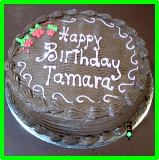 Happy-Birthday-Tamara-3-tamar20-30797177