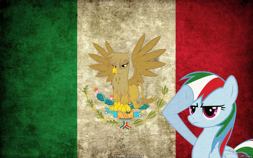Happy Cinco De Mayo! :D