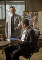 "Harold Finch || 1x21 ""Many Happy Returns"" - harold-finch photo"