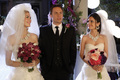 Hart of dixie 1x22 - hart-of-dixie photo