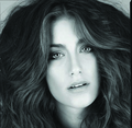 HazaL - hazal-kaya photo