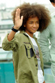 He is Adorable - jaden-smith photo