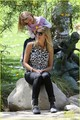 Heidi Klum's First Husband Offers Support Following Seal Split