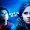Hermione G. - hermione-granger Icon
