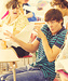 High School Musical  ( ZAC EFRON ) - high-school-musical-2 icon