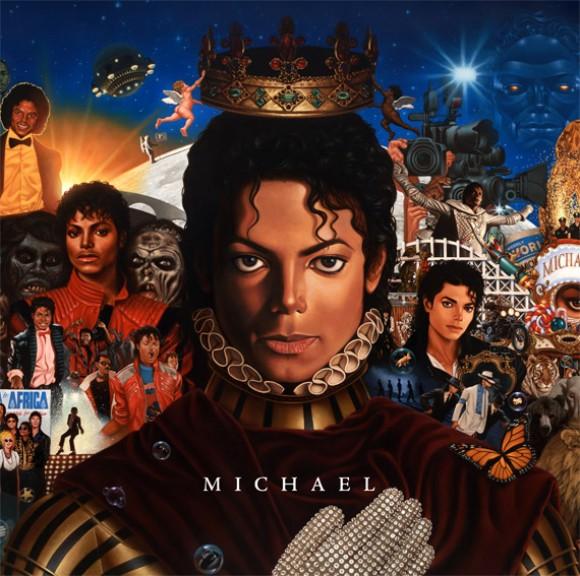 Hollywood Tonight - Michael Jackson