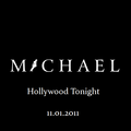 Hollywood Tonight - Michael Jackson - michael-jackson photo