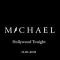 Hollywood Tonight - Michael Jackson - michael-jackson photo