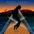 Hollywood Tonight - Michael Jackson