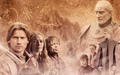 house-lannister - House Lannister wallpaper
