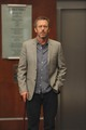 House M.D. - 8x22 Everybody Dies (Series Finale) - Promotional Pictures [HQ] - house-md photo
