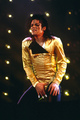 I HAVE NEVER BEEN SO IN LOVE AS I AM WITH YOU MICHAEL BABY - michael-jackson photo