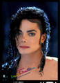 I just wanna live for you,༺♥༻I'll never let you go,Bring your love to me༺♥༻ - michael-jackson photo