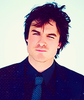 Ian - ian-somerhalder Icon