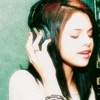 Selena Gomez images Icon Sel♥  photo
