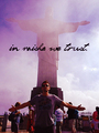 In Misha We Trust - misha-collins fan art