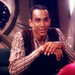 In The Cards - star-trek-deep-space-nine icon