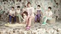 Infinite Nothing's Over teaser