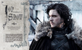 Inside HBO's Game of Thrones - game-of-thrones photo