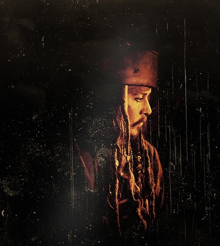 Pirates of the Caribbean images Jack Sparrow wallpaper and background photos