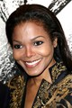 "Janet Jackson attended Marco Glaviano ""Supermodels"" Exhibition Opening in NYC - janet-jackson photo"
