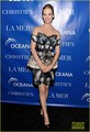 January Jones: 'La Revolution Bleue' Screening - january-jones photo
