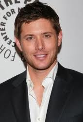 Jensen Ackles images Jensen Ackles wallpaper and background photos