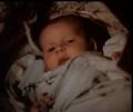 Jesus Of Nazareth - Baby Jesus