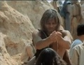 Jesus Of Nazareth - John The Baptist & his Followers