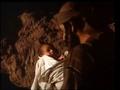 Jesus Of Nazareth - Joseph & Baby Jesus