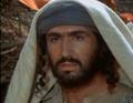 Jesus Of Nazareth - Joseph