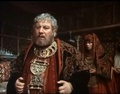 Jesus Of Nazareth - King Harrad