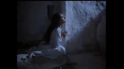 예수님 Of Nazareth - Mary