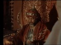Jesus Of Nazareth - The Kings