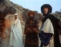 Jesus Of Nazareth - The Three Kings