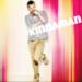 Joel Kinnaman - joel-kinnaman icon