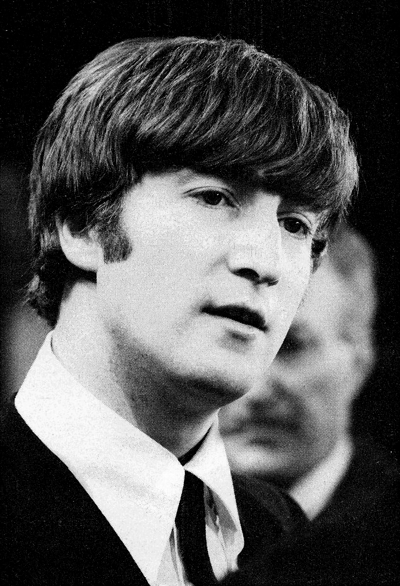 a biography of john lennon member of the beatles Biography john lennon was quoted in 1966 as saying the beatles were the rumor was referred to by members of the beatles a number of.