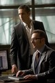 John Reese || 1x21 &quot;Many Happy Returns&quot; - john-reese photo