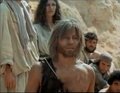 John The Baptist & Jesus -