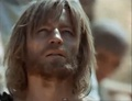 John The Baptist & Jésus -