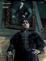 Johnny Depp-Scans of Entertainment Weekly Mag with Dark Shadows Cover-11.05.2012