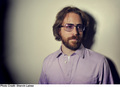 Jonathn Coulton Press Photo