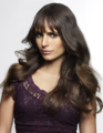 "Jordana - Promotional shoots of Jordana and the cast for ""Dallas"" Tv Serie - jordana-brewster photo"